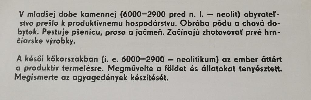 Komárno, Danube museum