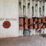 Museum SNP, Banská Bystrica
