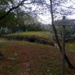 Sentiero di San Vili, Stol Baita Laura