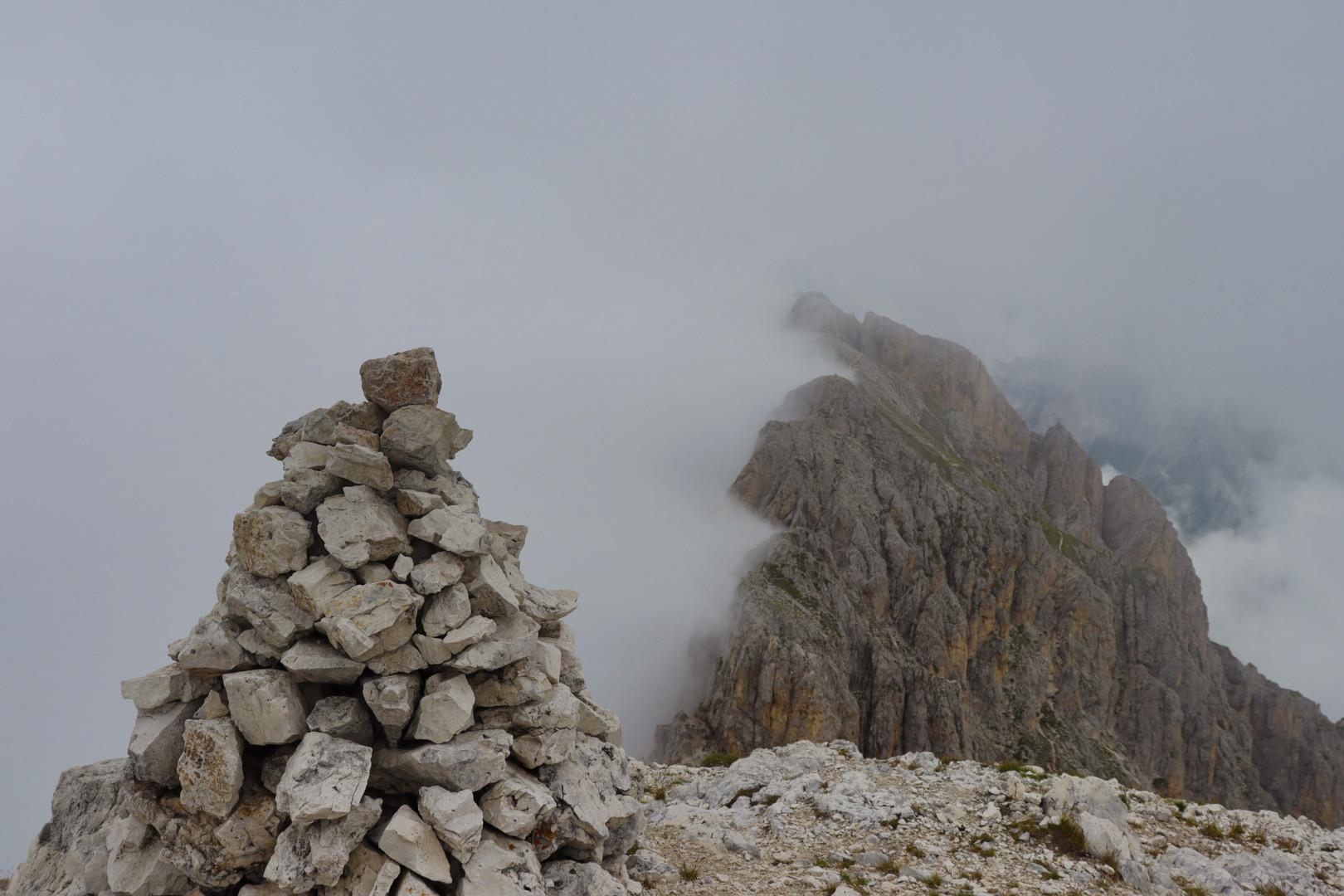 Tullen (2655 meters)